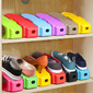 Kit 10 Peças Organizadores de Calçados