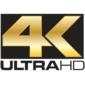 Câmera Action Go Sport Pro Ultra 4k Wifi Hd Prova Dágua