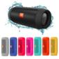 Caixa de Som JBL Charge 2+ Bluetooth