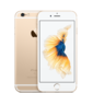 Smartphone Apple iPhone 6S Plus 32GB Desbloqueado Rose