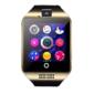Relógio inteligente suporte SIM card Smartwatch Espião Q18