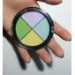 Concealer Color Corrector  - Coastal Scents