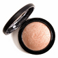Iluminador Mac Mineralize Skinfinish - Cor Soft And Gentle
