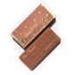 Paleta de Sombras Chocolate Bar Semi Sweet Too Faced