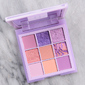 Pastels LILAC Obsessions Palette - Huda Beauty