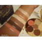 Tarteist™ x @MakeupShayla Contour Palette - Paleta de contorno  TARTE - Original
