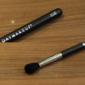 O140 PINCEL PONTA ARREDONDADA Day Makeup