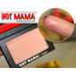 Hot Mama The Balm - Blush e Sombra - Produto Original