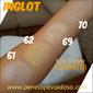 Face In Body Illuminator INGLOT - Iluminador inglot líquido