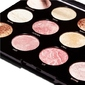 PALETTE ILUMINADORES HD AMPLIFIED GET BAKED - REVOLUTION
