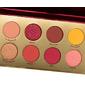 Colourpop x Bretman Rock Lit Eyeshadow Palette