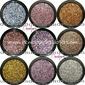 Glitter Prensado MBA Cosmetics Chromalights - MBA Cosmetics