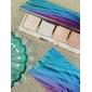 Skin twinkle lighting palette vol. II  - Tarte Cosmetics - Palette de Iluminadores