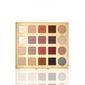 Tarteist PRO Amazonian Clay Palette - Tarte