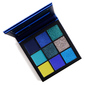 SAPPHIRE OBSESSIONS PALETTE - HUDA BEAUTY