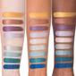 Lançamento: Kat Von D MetalMatte Eyeshadow Palette