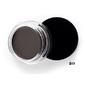 Lançamento: AMC Brow Liner Gel - Inglot - Gel para definição de sobrancelhas - Original