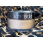 Laura Mercier Translucent Loose Setting Powder 29g + Puff (esponja  aplicadora)