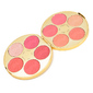 Limited-Edition Blush Bazaar Amazonian Clay Blush Palette - TARTE COSMETICS - Edição limitada