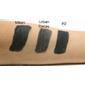 Lápis de Olho Milani LIQUID EYE  Eye Liner Pencil Black
