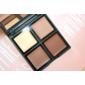 Elf Cream Contour Palette  - Palette Contorno em Creme