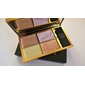 SOLSTICE HIGHLIGHTING PALETTE - Sleek Makeup - Original