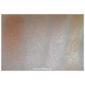 Wild & Radiant - Baked Illuminating & Bronzing Palette -  Bh Cosmetics Iluminador