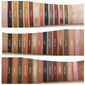 SUBCULTURE - Palette de Sombras Anastasia Beverly Hills