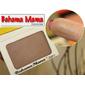 Bahama Mama The Balm -  Bronzer - Produto Original
