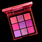 HUDA BEAUTY OBSESSIONS - NEON PINK