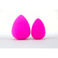 Esponja Beauty Blender -  Original