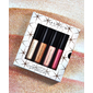 Lip Gloss Set - ANASTASIA BEVERLY HILLS