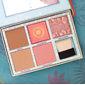 Benefit Cosmetics Cheek Parade - Benefit