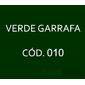 Flocos de Nylon Vd. Garrafa / Po para flocagem - 1Kg