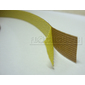 Rolo de teflon fechado 1cm (30m)