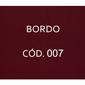 Flocos de Nylon Bordo / Po para flocagem - 1Kg