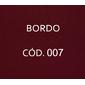 Flocos de Nylon Bordo/ Po para flocagem - 0,5Kg