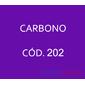 Flocos de Nylon Carbono / Po para flocagem - 0,5Kg