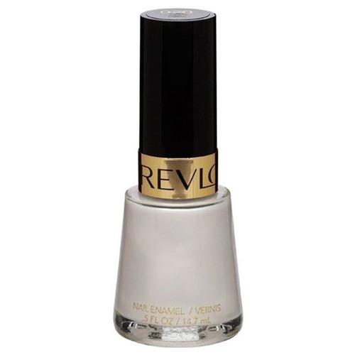 Revlon, Esmalte de Unhas, Nail Enamel  Pure Pearl 020