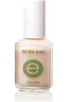 Essie Esmalte de Unhas Tratamento  FILL THE GAP, Nail Polish / Lacque