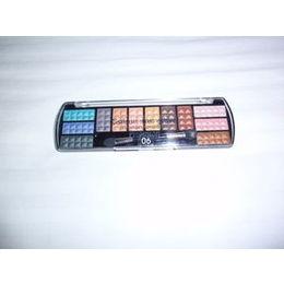 Profusion, Sombra Colour Me Glow Eyeshadow, 9.9g