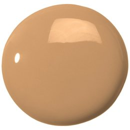Base Facial True Match Lumi Healthy Luminous, n7-8 Neutral, 30ml - L'Oreal Paris