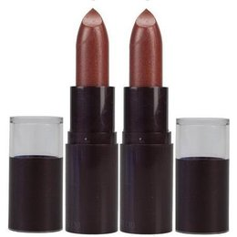 Batom para lábios Mineral Power Lipsticks, 500 Sienna - Maybelline
