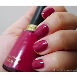 Revlon  Esmalte de Longa Duração Nail Enamel, 620 Bewitching, 14.7ml