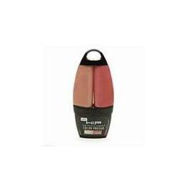 Gloss Labial HiP Color Presso  Dual Lip, Dual 9.6g , 280 Chic - L'oreal Paris