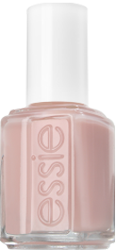 Essie Esmalte Nail Color Polish, (Neutral) 056 Limo-Scene, 13.5ml