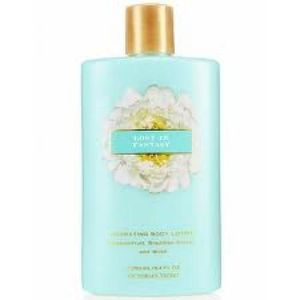 Creme Lost in fantazy hidratanting Body lotion , 250 ml - Victoria's Secret