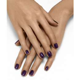 Essie Esmalte Nail Color Polish (Plums), 368 Sexy  Divide,13.5ml.