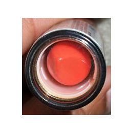 Batom Superlustrous Lipstick Creme, 4.2g, SIREN 677  - Revlon