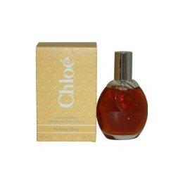 Perfume Chloé Eau de Toilette Feminino 30 ml
